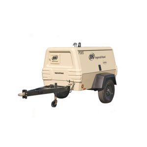 Ingersoll Rand AS185CFM